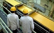 Ấn Độ đàm phán với nhiều nước để tạo kho dự trữ urani chiến lược