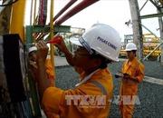 PV Gas tiết giảm chi phí trên 100 tỷ đồng