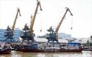 Chuyên gia: Kinh tế thế giới tiếp đà tăng tốc, kinh tế Việt Nam nối dài thành công