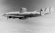 Không phải dọa suông, Triều Tiên đã từng bắn rơi máy bay Mỹ