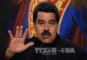 Phe đối lập Venezuela bất ngờ đổi ý, không tham gia đối thoại với chính phủ