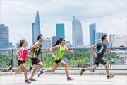 Giải Marathon quốc tế TP Hồ Chí Minh thu hút hơn 4.000 VĐV đăng ký tham gia