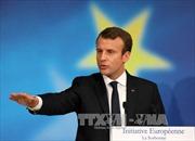 Pháp kêu gọi Mỹ tiếp tục tuân thủ thỏa thuận hạt nhân Iran