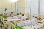 Hơn 100 người nghi ngộ độc thực phẩm ở Thanh Hóa đã xuất viện