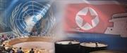 Sri Lanka thắt chặt việc cấp thị thực đối với công dân Triều Tiên