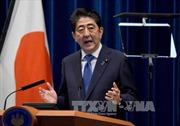Bất chấp hàng loạt bê bối, Thủ tướng Nhật Bản khẳng định không từ chức