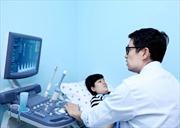 Bệnh viện Đại học Y Dược TP Hồ Chí Minh đưa vào hoạt động Đơn vị chẩn đoán trước khi sinh