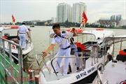 TP Hồ Chí Minh phát triển thêm 7 tour du lịch đường sông