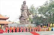 Tu bổ, tôn tạo di tích ở Hà Nội: Bài 2 - Khó khăn lớn nhất là nguồn lực