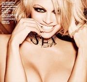 Những trang bìa Playboy kinh điển của Hugh Hefner