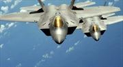 Trung Quốc thử công nghệ radar mới phát hiện máy bay tàng hình