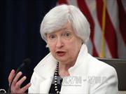 Tổng thống Donald Trump sắp sửa chỉ định tân Chủ tịch Fed