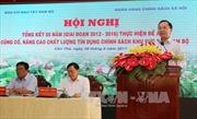 Ngân hàng Chính sách Xã hội tăng cường nguồn vốn cho Tây Nam Bộ