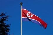 Italy trục xuất Đại sứ Triều Tiên