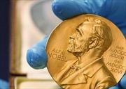 Những thông tin thú vị về giải Nobel