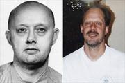 Hé lộ quá khứ đen tối của cha hung thủ vụ xả súng đẫm máu nhất lịch sử nước Mỹ