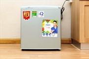 Top 3 tủ lạnh mini giá rẻ đáng mua hiện nay