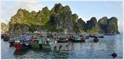 Giới thiệu và quảng bá du lịch Việt Nam tại Italy
