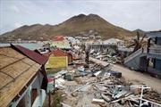 Nhà Trắng đề nghị Quốc hội Mỹ thông qua gói cứu trợ 29 tỷ USD cho các vùng bị bão
