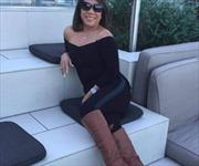 Phát hiện tình tiết mới về bạn gái gốc Á của hung thủ xả súng Las Vegas