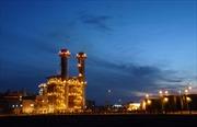 PV Power với tham vọng đóng góp 20% tổng sản lượng điện quốc gia