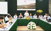 Bảo vệ các khu bảo tồn thiên nhiên trước tác động của du lịch