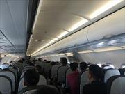 Vụ lộ thông tin hành khách đi máy bay: Đề nghị Bộ Công an điều tra