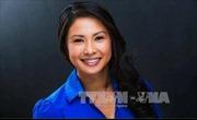 Đại sứ quán Việt Nam xác nhận một nạn nhân gốc Việt trong vụ xả súng Las Vegas