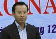 Trung ương bầu bổ sung Uỷ viên Ban Bí thư, cách chức Bí thư Đà Nẵng Nguyễn Xuân Anh