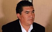 Thị trưởng Mexico bị bắn chết trước cửa nhà riêng