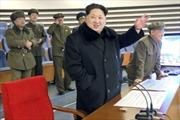 Hàn Quốc phát triển công nghệ 'bom bóng đêm' làm tê liệt điện của Triều Tiên