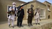 Quay ngoắt 180 độ, thủ lĩnh Taliban ra lệnh tay chân không đối đầu với IS