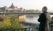 Thăm những địa danh gắn liền với ông Putin thời làm điệp viên tại Đức