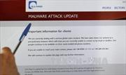 Australia: Số vụ tấn công mạng nhằm vào doanh nghiệp tăng mạnh