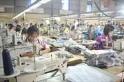 Sẽ thanh tra đột xuất các công ty 'chây ì' tiền bảo hiểm xã hội tại Quảng Ninh