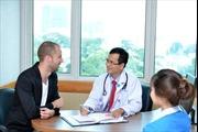 TP Hồ Chí Minh sẽ có sổ tay du lịch y tế cho du khách