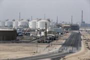OPEC: Quy định về giới hạn sản lượng khai thác dầu vẫn tiếp tục bị vi phạm