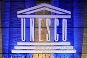 Đồng minh Anh, Pháp phản ứng trước việc Mỹ rút khỏi UNESCO