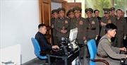 Chỉ vì 'sai lầm ngớ ngẩn' này mà tin tặc Triều Tiên đánh cắp được bí mật Hàn-Mỹ