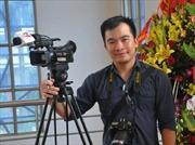 Tin buồn: Phóng viên Đinh Hữu Dư qua đời
