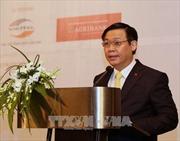 Nông dân đóng vai trò quyết định sự thay đổi bộ mặt ngành Nông nghiệp Việt Nam
