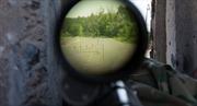 Súng bắn tỉa Nga lập kỷ lục 'nhả đạn trúng mục tiêu' xa hơn 4,2km