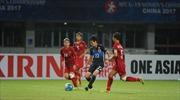 Việt Nam đăng cai vòng loại giải bóng đá U19 nữ châu Á 2019