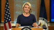 Mỹ để ngỏ đối thoại với Triều Tiên vào thời điểm thích hợp