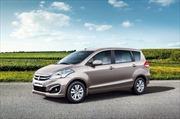 Sở hữu xe Nhật 7 chỗ, nhập khẩu với giá chỉ 549 triệu đồng!