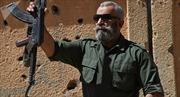 Tướng Syria thiệt mạng tại Deir ez-Zor do trúng mìn IS