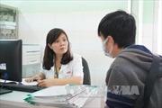 Bệnh nhân HIV đối diện với cảnh 'bơ vơ' khi chuyển sang điều trị theo BHYT