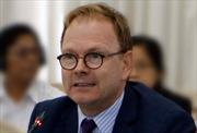 Quyền Giám đốc WB: Bốn sáng kiến của Việt Nam rất quan trọng đối với APEC