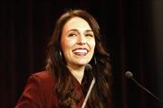 Những điều ít biết về nữ Thủ tướng New Zealand trẻ nhất thế giới