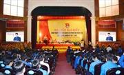 Đại hội Đoàn TNCS Hồ Chí Minh tỉnh Thanh Hóa lần thứ XVIII